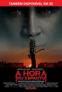 Baixar Filme A Hora Do Espanto Download Gratis
