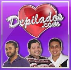 DEPILADOS