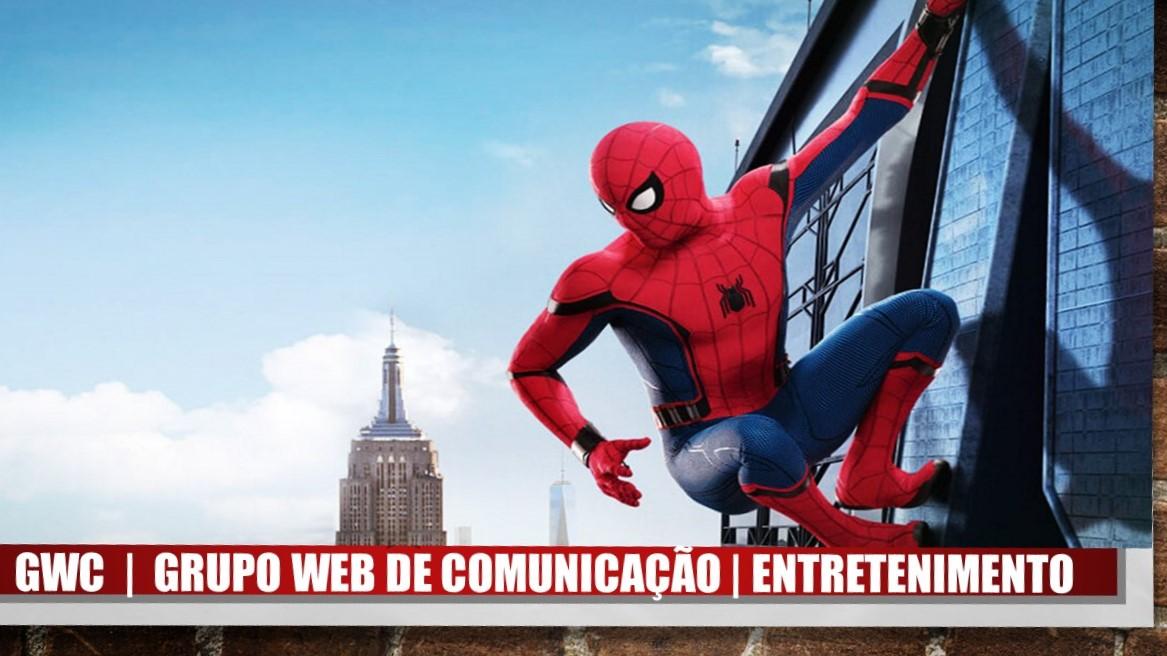 Acesse: www.gwc.com.br