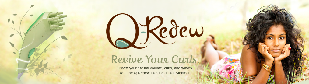 Natural Hair Holiday Gift Guide!!!