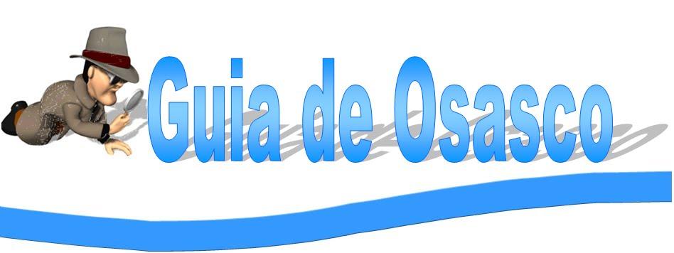 Guia de Osasco