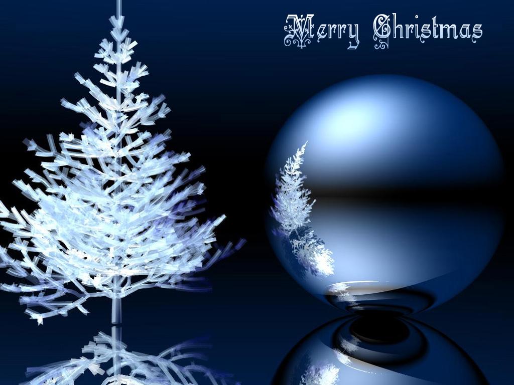 http://2.bp.blogspot.com/-KNOlKUILtNo/UMVllyp4_lI/AAAAAAAABd4/mw3IY-2YNNs/s1600/christmas-ice-tree-wallpaper.jpg