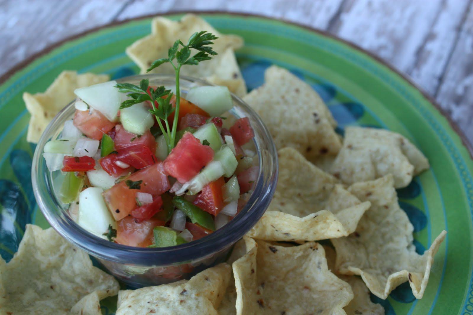 Рецепты овощных салатов с фото пошаговые