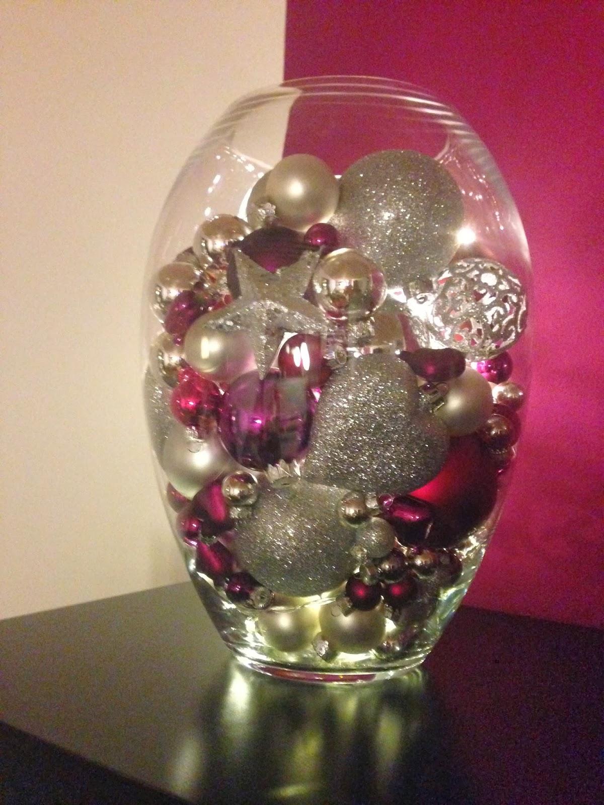 Livelovestudy bling bling - Stylische weihnachtsdeko ...