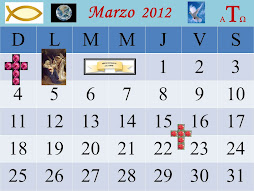 marzo 2012