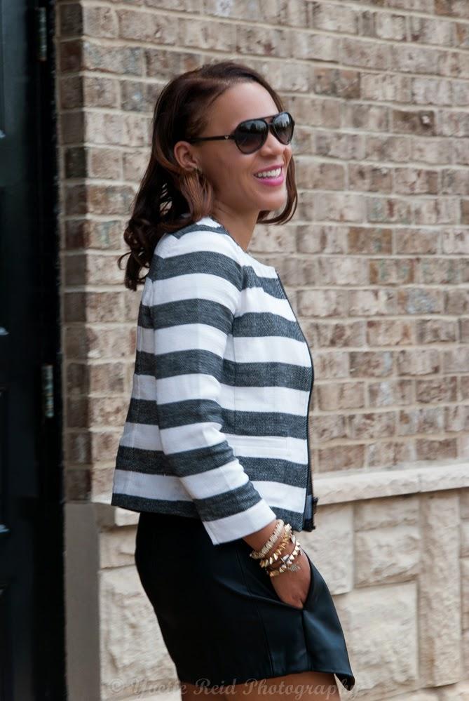 Ann-Taylor-Loft-Stripe-Blazer