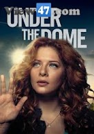 Under the Dome : Season 2