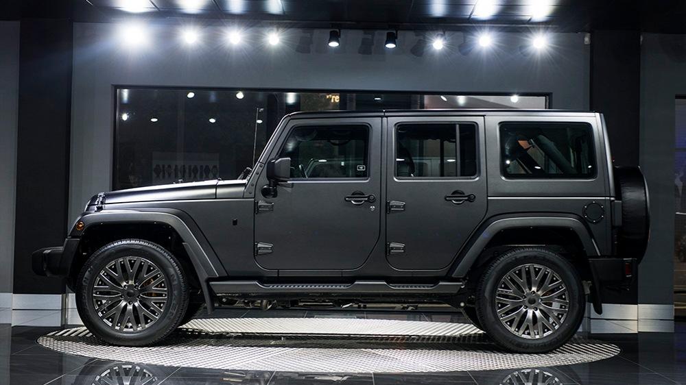 jeep wrangler 2015 4 door. jeep wrangler sahara 28 diesel 4 door chelsea truck company cj300 le 2015 p