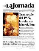HEMEROTECA:2012/11/08/