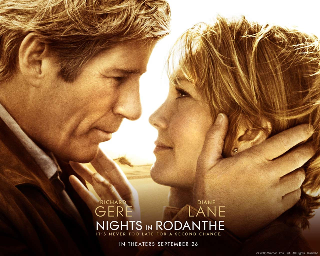 http://2.bp.blogspot.com/-KNSNeeutjrw/TuR_uRp7fTI/AAAAAAAAAZw/7Y4phQFpq8s/s1600/Richard_Gere_in_Nights_in_Rodanthe_Wallpaper_1_800.jpg