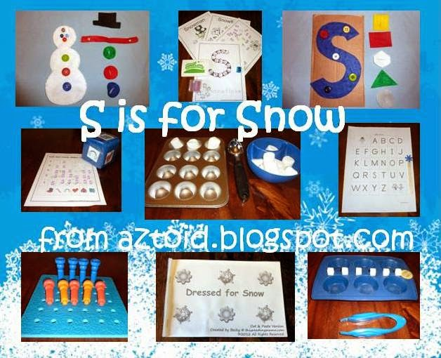 http://aztoid.blogspot.com/2014/01/tot-school-s-is-for-snow.html