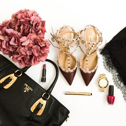 helllo Monday, monday inspire, classy, klasyka, inspirujący styl, inspiracje,