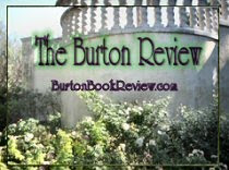 The Burton Review