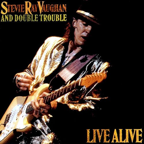 A rodar XIII                         - Página 17 Stevie-Ray-Vaughan-Live-Alive%28&-Double-Trouble%29
