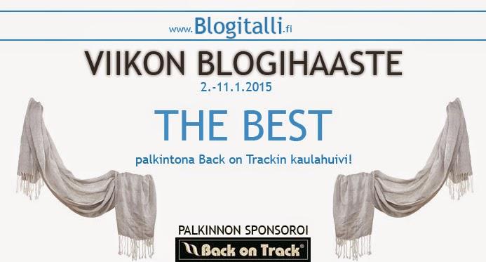 http://toimitus.blogitalli.fi/2015/01/viikon-blogihaaste-best.html