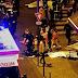 Rakyat Malaysia ceritakan saat-saat cemas serangan pengganas di Paris