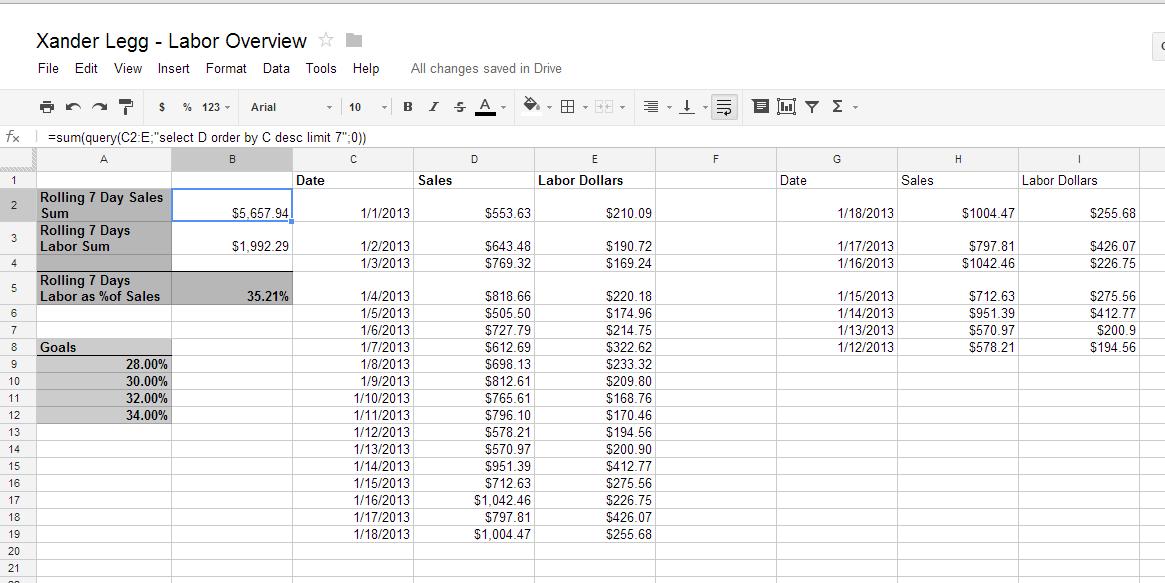 how to create hyperlink in google drive spreadsheet