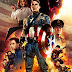 Captain America (Movie)