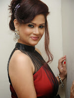 Shilpa Chakravarthy Photos at Chandamama Kathalu-cover-photo