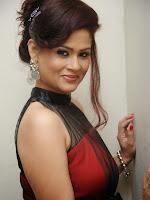 Shilpa Chakravarthy Photos at Chandamama Kathalu-cover-photo