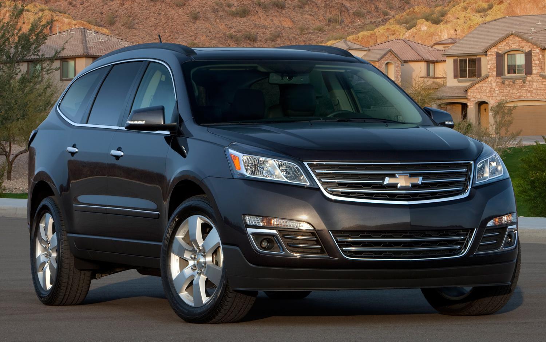 http://2.bp.blogspot.com/-KNabmn8Iv4Q/URkNbHhePwI/AAAAAAAAEaY/f789v7MRj2g/s1600/2013+Chevrolet+Traverse+hd+wallpapers+%25289%2529.jpg