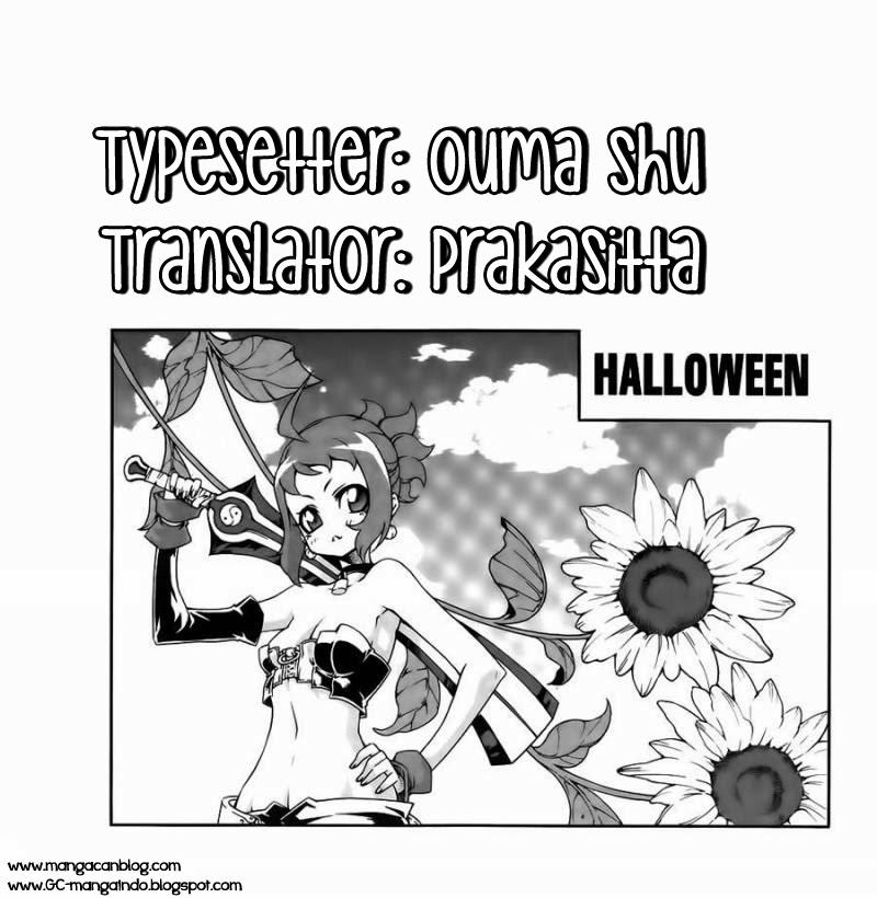Dilarang COPAS - situs resmi www.mangacanblog.com - Komik witch hunter 075 - tasha vs warz 76 Indonesia witch hunter 075 - tasha vs warz Terbaru |Baca Manga Komik Indonesia|Mangacan