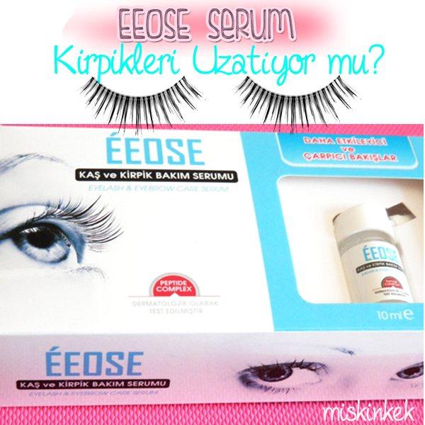 eeose-kas-ve-kirpik-bakim-serumu-kullananlar-etkileri