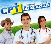 CPT Cursos Presenciais
