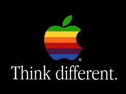 apple inc vision statement 2013
