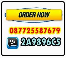 cara order pelangsing