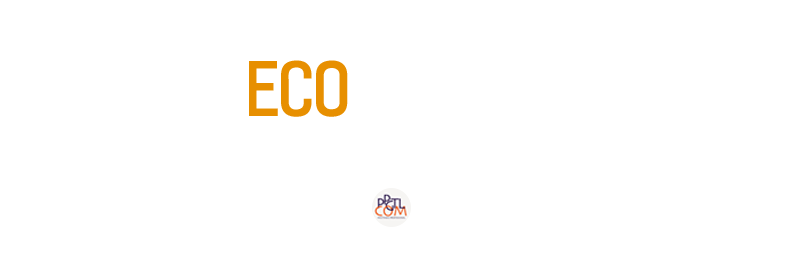 ECO Digital