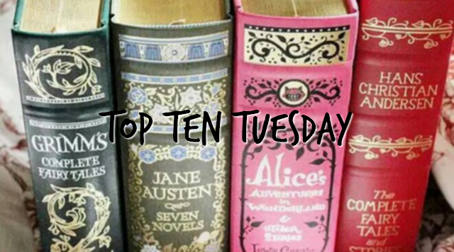 http://ivanachronique.blogspot.fr/2015/07/top-ten-tuesday-1-livres-que-tout-le.html