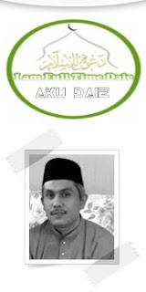 akhnurhadi