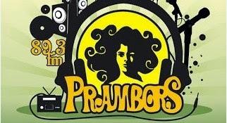 Hits Terbaik Dunia Prambors FM
