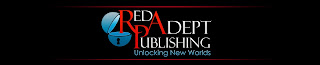 Red Adept Publishing