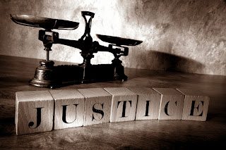 Malpractice Lawsuits Helps You Get Justice