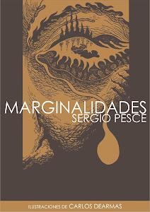 """""""Marginalidades"""" (Leer online)"""