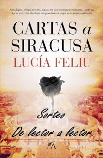 http://leyendoyleyendo.blogspot.com.es/2016/01/sorteo-cartas-siracusa.html