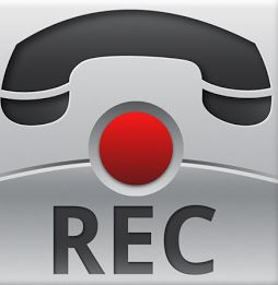 call recorder apk,free call recorder