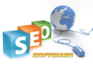 Advantages and Disadvantages of SEO