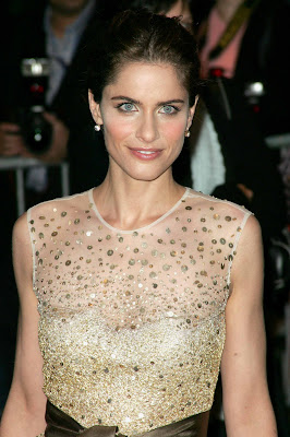 Amanda Peet Pictures Amanda Peet In Bikini Amanda Peet Hoy Wallpapers