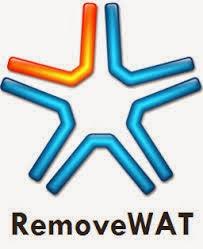 RemoveWAT 2.2.8