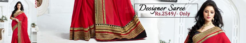 Buy sari online India,  image Title: Buy sari online India