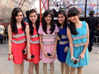 Download Lagu Blink - Salamun 'Alaik Mp3 | Download Lagu Gratis