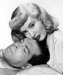 FRED MACMURRAY .......................                   DOUBLE INDEMNITY