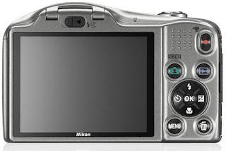 Buy-Nikon-coolpix-l610-3d-sample-more