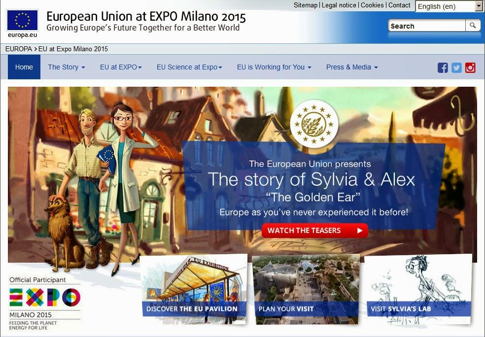 http://europa.eu/expo2015/