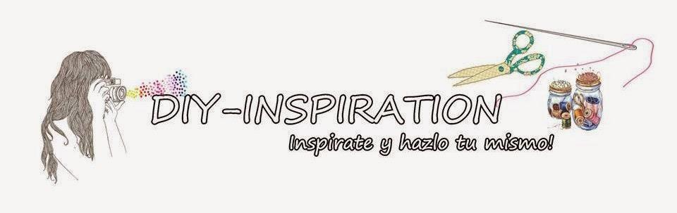 DIY-Inspiration