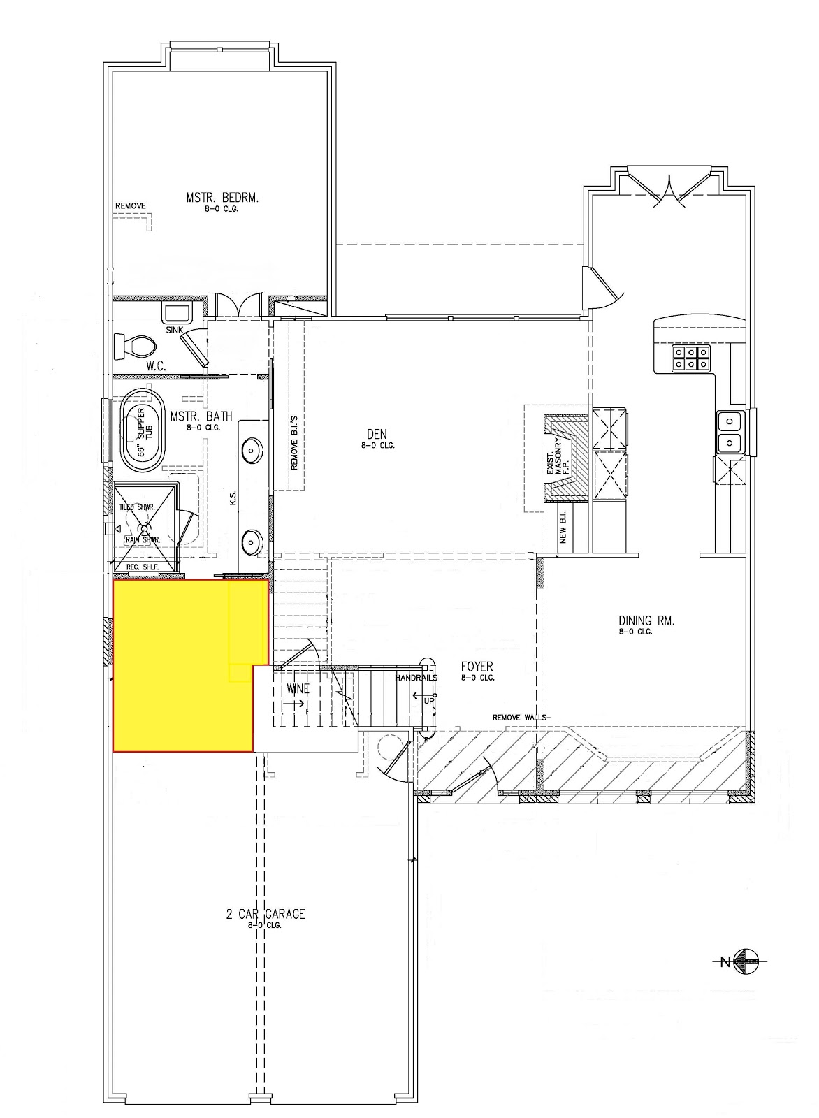 renovation rehab master plan for the master closet walk in closet floor plan sizes in home plans ideas picture