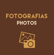 FOTOGRAFIAS 2016